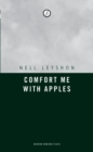 Comfort me with Apples - eBook