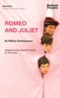 Romeo and Juliet (Discover Primary & Early Years) - eBook