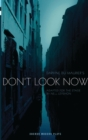Don't Look Now - eBook