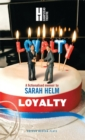 Loyalty - eBook