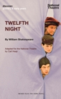 Twelfth Night (Discover Primary & Early Years) - eBook