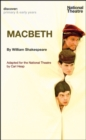 Macbeth (Discover Primary & Early Years) - eBook