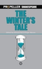 The Winter's Tale (Propeller Shakespeare) - eBook