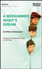 A Midsummer Night's Dream (Discover Primary & Early Years) - eBook