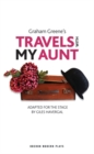 Travels with My Aunt - eBook