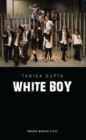 White Boy - eBook