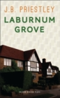 Laburnum Grove - eBook