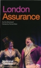 London Assurance - eBook
