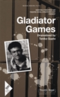 Gladiator Games - eBook