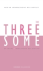 The Threesome - eBook