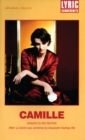 Camille : After La Dame aux Camelias by Alexandre Dumas fils - eBook