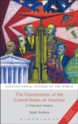 The Constitution of the United States of America : A Contextual Analysis - Book