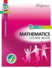 BrightRED Course Book Level 3 Mathematics - Book