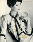 Vogue on: Coco Chanel - Book