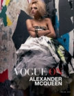 Vogue on: Alexander McQueen - Book