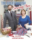 The Great British Sewing Bee - Book