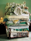 Vogue on: Vivienne Westwood - Book