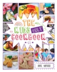 The Kids Only Cookbook - eBook