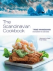 The Scandinavian Cookbook - Book