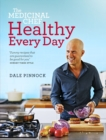 The Medicinal Chef; Healthy Every Day - eBook