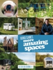 George Clarke's More Amazing Spaces - eBook