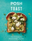 Posh Toast - eBook
