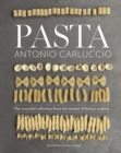 Pasta : The essential new collection from the master of Italian cookery - Book