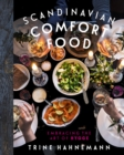 Scandinavian Comfort Food : Embracing the art of hygge - Book
