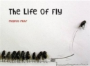 The Life of Fly - Book