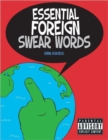 Essential Foreign Swear Words - Book