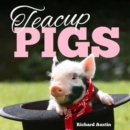 Teacup Pigs - Book