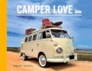 Camper Love - Book