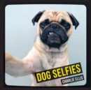 Dog Selfies - Book