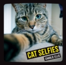 Cat Selfies - Book