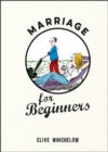Marriage for Beginners - Book