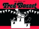 The Best of Fred Basset - Book
