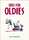 Odes for Oldies - Book