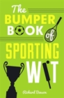 The Bumper Book of Sporting Wit - Book