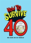 How to Survive 40 - Book