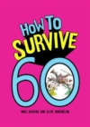 How to Survive 60 - Book