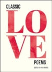 Classic Love Poems - Book
