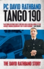 Tango 190 : The David Rathband Story - eBook
