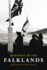 Memories of the Falklands - eBook