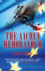 The Aachen Memorandum - eBook
