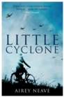 Little Cyclone : The Girl who Started the Comet Line - eBook