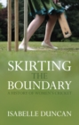 Skirting the Boundary : A History of Women's Cricket - eBook