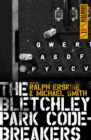 The Bletchley Park Codebreakers - eBook