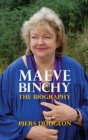 Maeve Binchy : The Biography - eBook