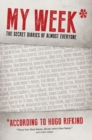 My Week* : *According to Hugo Rifkind: The Secret Diary of Almost Everyone - eBook