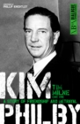 Kim Philby : A story of friendship and betrayal - eBook